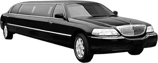 Lincoln MKT Hourly Rate / Rental Service